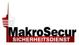 MakroSecur