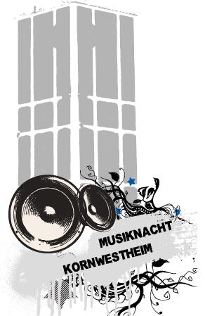 musiknacht-kornwestheim