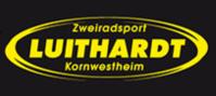 Luithardt
