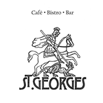 St.Georges