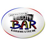 BigCity Bar