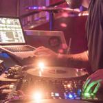 DJ Danlo & DJ LeSan