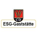 ESG-Gaststätte