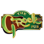 The G-Rock Pub