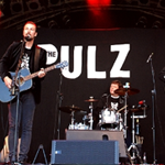 The Pulz