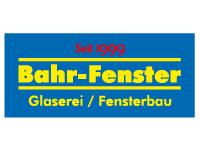 Bahr-Fenster