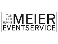 MeierEventservice