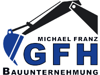 Michael-Franz