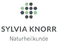 SylviaKnorr